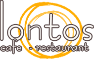 Events » Lontos Cafe - Restaurant
