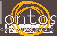 www.lontosrestaurant.gr