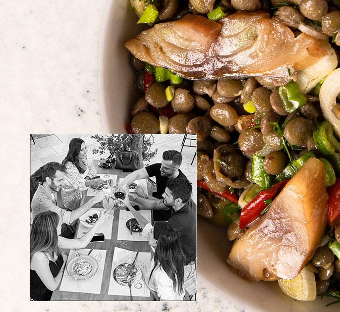 lontos_restaurant_company